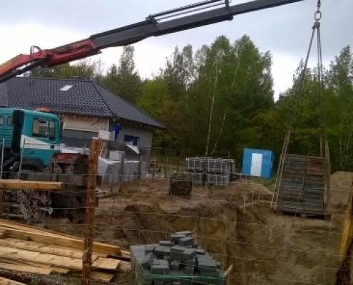 materialy-na-podbudowe-495x400