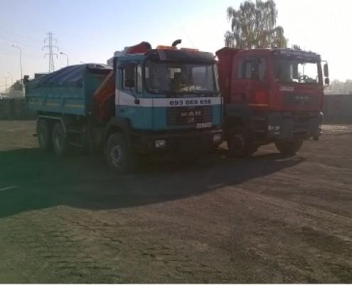 uslugi-transportowe-495x400